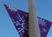 holiday-banner_tn