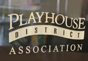 playhouse-tn
