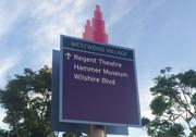 westwood-thumb