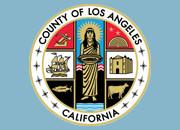 LA_County