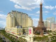 parisian-macau-grand-opening-signage_thumbnail